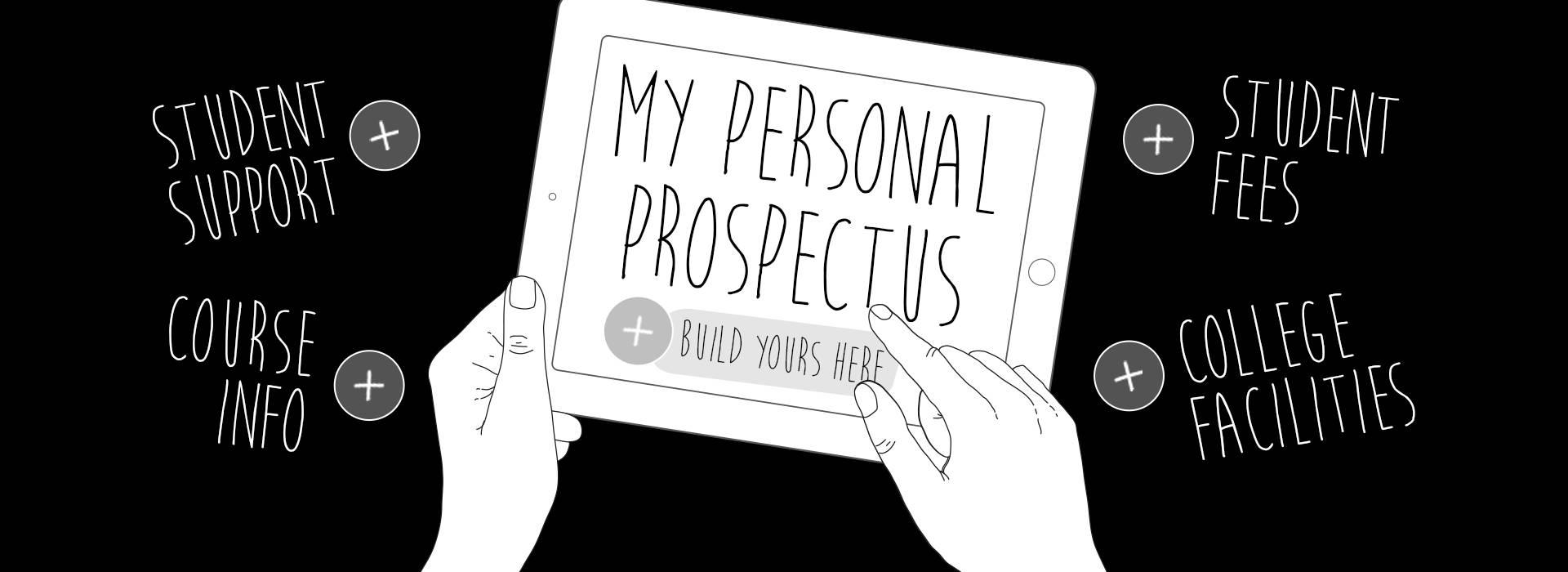 digital prospectus