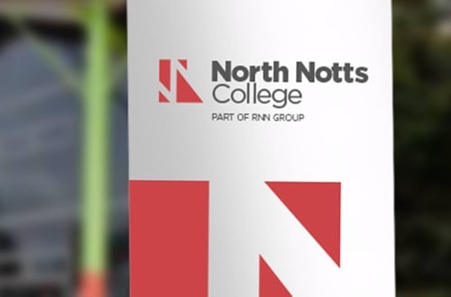 Rotherham and North Notts College