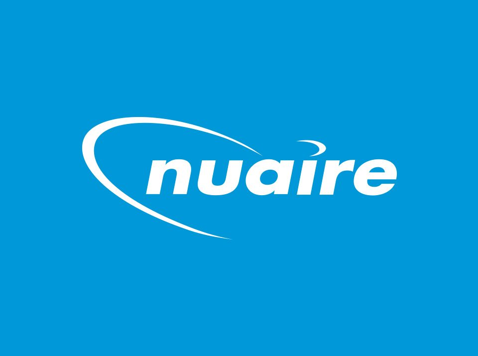 b2b paid search nuaire