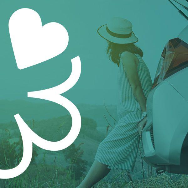 New Michelin Travel Partner Website